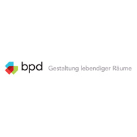 Logo bpd