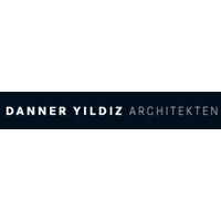 Logo Danner Yildiz