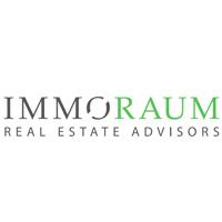 Logo Immoraum